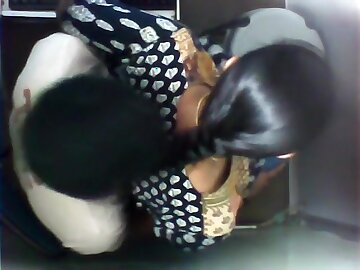 Hottest Amateur stiffener with Indian, Unventilated Cams scenes